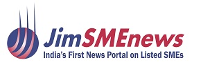 JimSMEnews - Business news portal on listed Indian SME companies